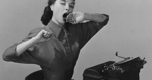 10 טיפים לכתיבת ביו מושלם – קורות חיים של מוזיקאים
