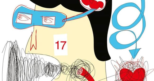 הרשמה לשואוקייסים ביריד האומנויות פירה מאנרסה 2018