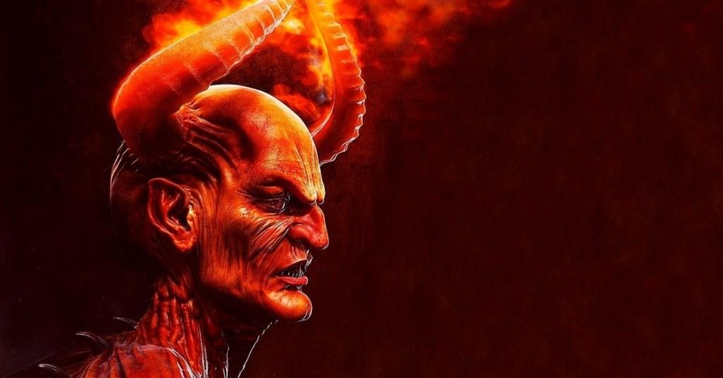 גיגים מהגיהנום: סימנים מקדימים טיפים למניעה וסיפור