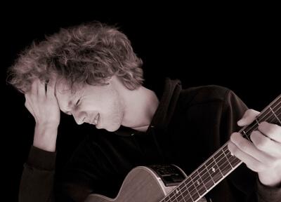 זכויות יוצרים במוסיקה הוא אחד הנושאים המבלבלים והמתסכלים ביותר מוסיקאים