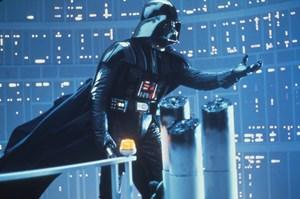 ניהול קריירה - צרו סקרנות ועניין I Am Your father