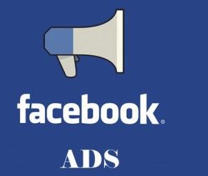 יותר פרסום בפייסבוק