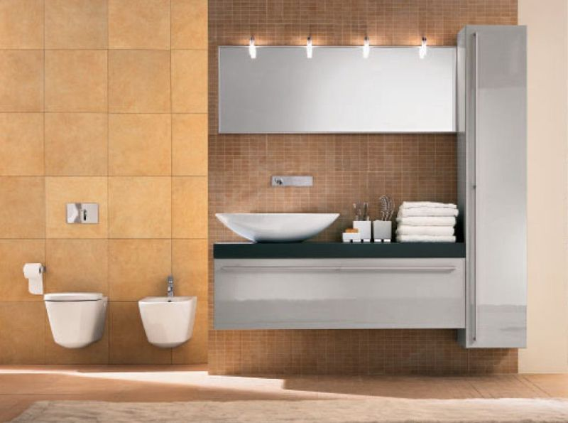 arredamento bagno moderno mobili bagno arredo bagno moderno