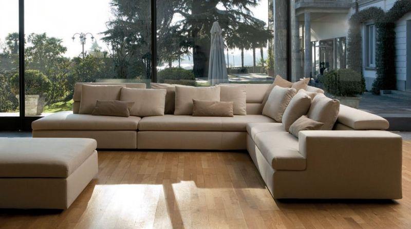 divani mantova divano letto divani in pelle divani con penisola