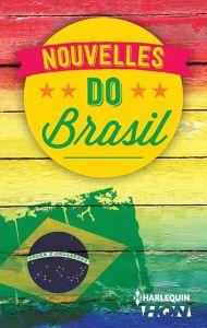 Nouvelles Do Brasil - Valéry K. Baran