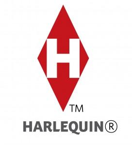 harcorp_sym_2010_4c_temp_hires