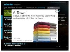 Towel (14)