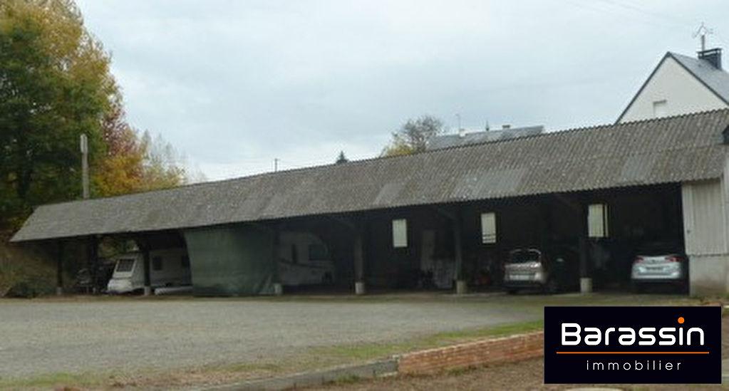IMMOBILIER GRANVILLE  a vendre  vente  acheter  ach maison granville 50400