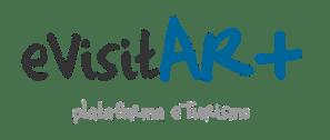 Plataforma web para destinos