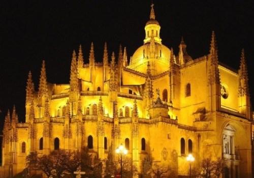 400_1211570072_catedraldesegovia
