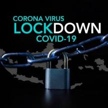 Update Covid-19, Di Kota Bogor Lebih dari 700 ODP Negatif Corona