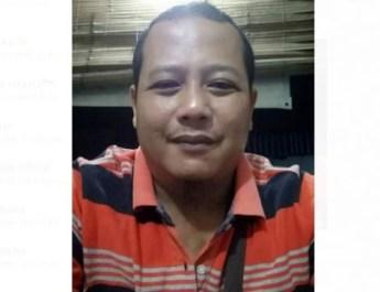 Rencanakan Pembunuhan Bunda Maya, Pelaku Divonis Seumur Hidup