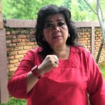 Ini Kata Atty Somaddikarya Soal Ganjil-genap Kota Bogor