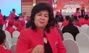 Atty Somaddikarya Imbau Masyarakat Tak Tergiur Harga Arisan Murah Paket Lebaran