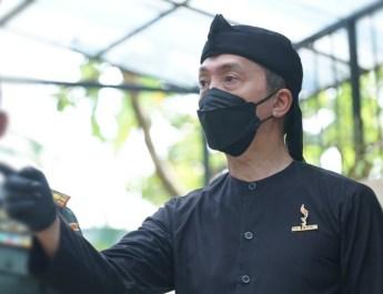 Buntut Promo BTS Meals, Satgas Covid-19 Kota Bogor Bakal Panggil Pihak McD