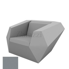 Diamond Sofa Dolce Latest Designs In India Images Faz Armchair Outdoor Garden And Terrace Furniture With ...