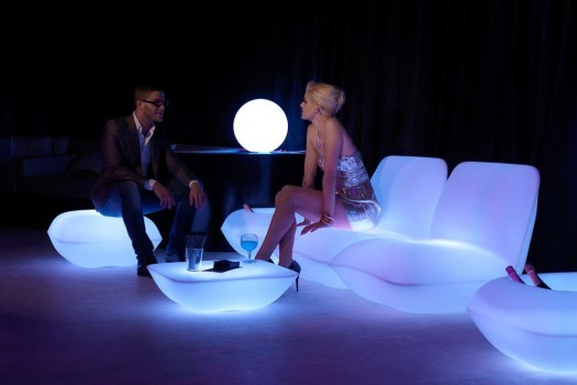 Modern European Furniture For Hotels Restaurants Bars