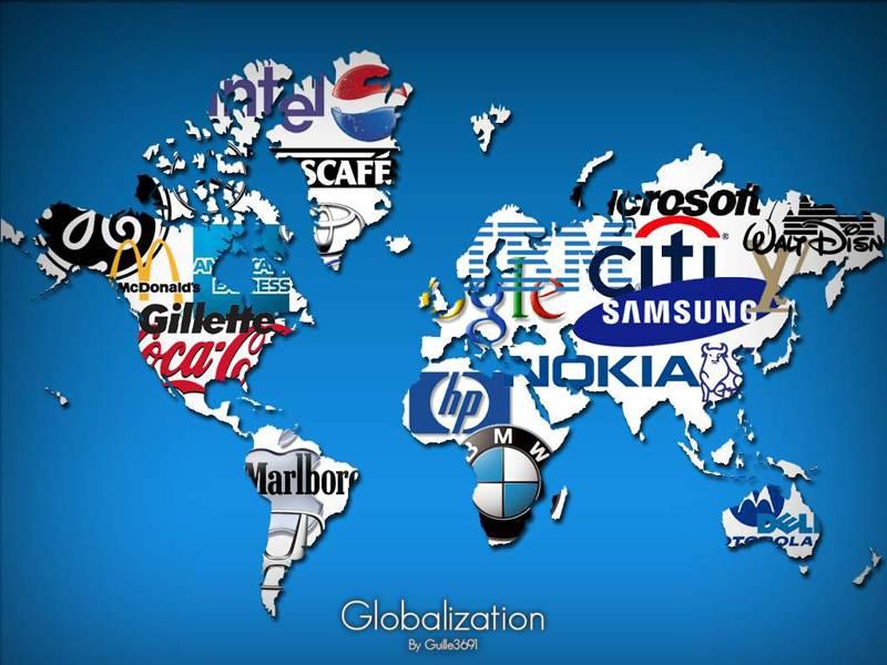 globalizz