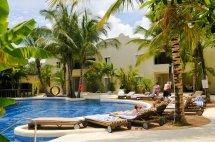 Waves Barbados All Inclusive Resort