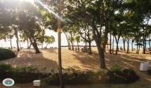 Almond Beach Barbados All Inclusive Resort