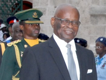 governorgeneralsirelliottbelgrave