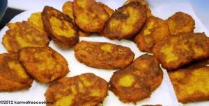 pumpkinfritters