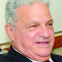 Vernon De Lima