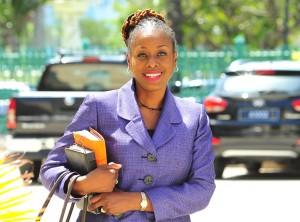 senatorirenesandifordgarner2013