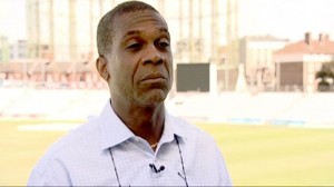 Michael Holding says whoever is made WICB boss will make little difference.