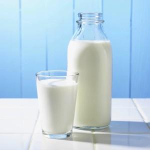 bottleandglassofmilk
