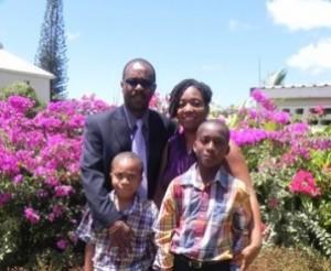 lovingmedeborahsmithandfamily