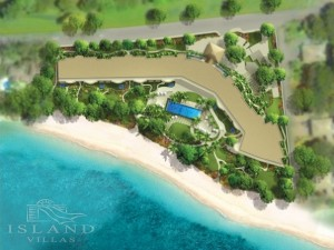 beachlandssitemap