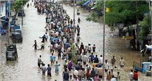 worldescapingindianfloods