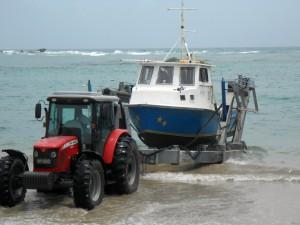 consettbayboatsbackinwater