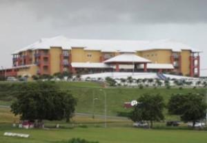 regionalantiguahospital