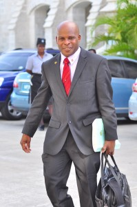 budgetdebate2013edmundhinkson