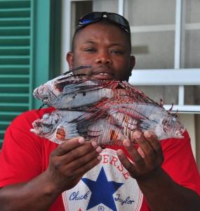 acloseupwithlionfish