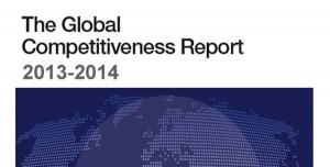 globalcompetitivenessreport20132014