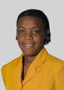 Chinelle Henry is the only new player in the West Indies Women's squad.