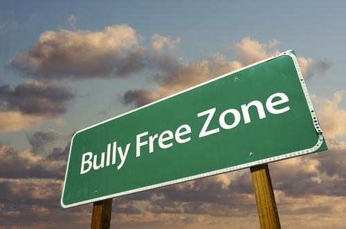 bullying2-1