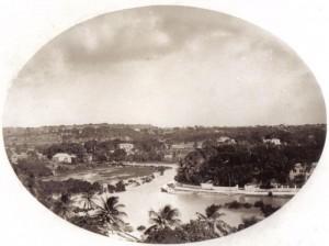 21-03-14 Constitution River, a pre-historic estuary  - Photo 1