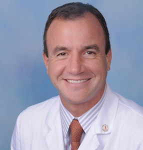 Dr Acevedo Paul, Physician Neurology