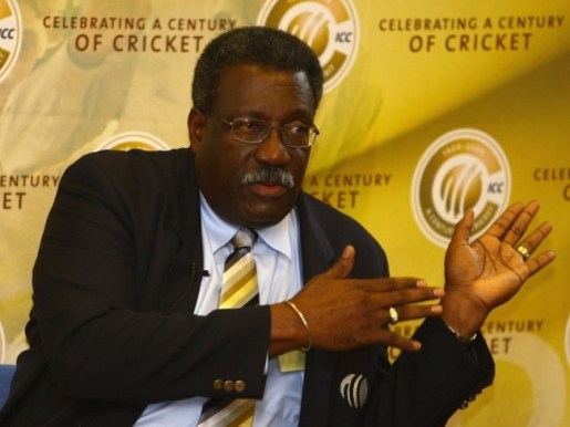 clive-lloyd-ICC-Centenary-History-Conference_2337931