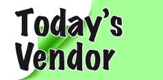 todays vendor
