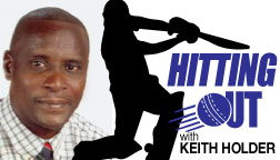 Hitting-Out-