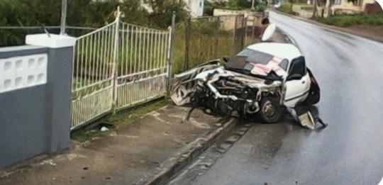 accident copy
