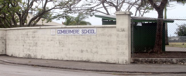 combermere_9243