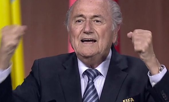 Sepp-Blatter-wins-the-FIFA-Presidental-Election-2015