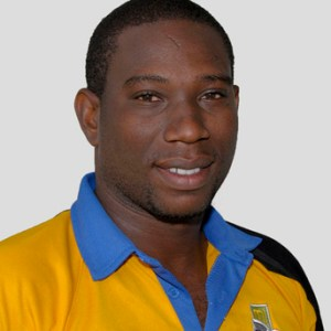 Ryan Hinds to take his considerable talent to the Guyana franchise.