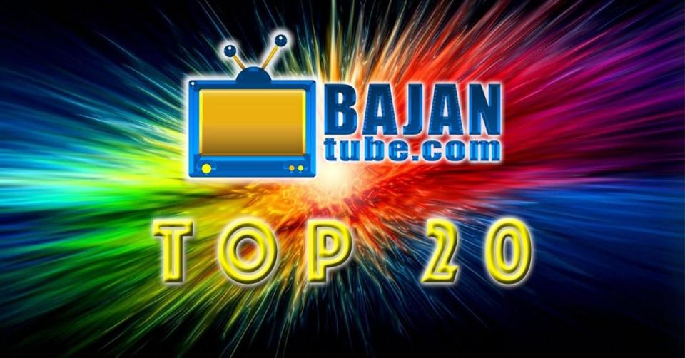 bajantube-top20